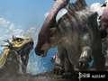 《怪物猎人3》WII截图-179