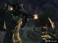 《使命召唤5 战争世界》XBOX360截图-7