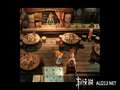 《最终幻想9(PS1)》PSP截图-49
