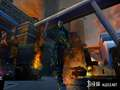 《除暴战警》XBOX360截图-8