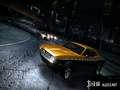 《极品飞车10 玩命山道》XBOX360截图-31