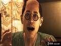 《如龙 维新》PS4截图-286