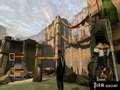 《龙腾世纪2》PS3截图-168