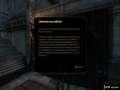 《龙腾世纪2》XBOX360截图-208