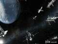 《钢铁苍穹 入侵》XBOX360截图-2