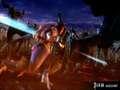 《无双大蛇 魔王再临》XBOX360截图-10