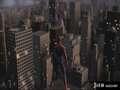 《蜘蛛侠3》PS3截图-77