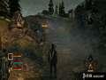 《龙腾世纪2》PS3截图-146