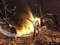 《恶魔城 暗影之王》XBOX360截图-74