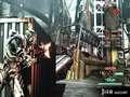 《征服》XBOX360截图-57