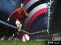 《FIFA 10》XBOX360截图-25