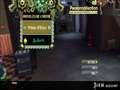 《乐高 摇滚乐队》PS3截图-88