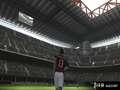 《FIFA 09》XBOX360截图-67