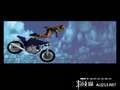 《古墓丽影1(PS1)》PSP截图-33