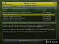 《足球经理2007》XBOX360截图-18