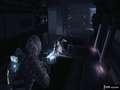 《死亡空间2》XBOX360截图-204