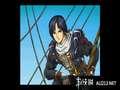 《大航海时代外传(PS1)》PSP截图-15