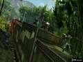 《神秘海域2 纵横四海》PS3截图-58