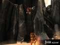 《暗黑血统》XBOX360截图-104