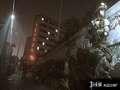 《战地3》PS3截图-28