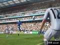 《FIFA 11》XBOX360截图-14