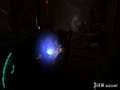 《死亡空间2》PS3截图-226