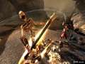 《恶魔城 暗影之王》XBOX360截图-65
