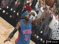 《NBA 2K9》XBOX360截图-18