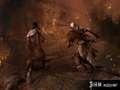 《刺客信条3 特别版》PS3截图-67