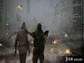 《幽灵行动4 未来战士》PS3截图-105