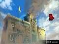 《女神异闻录4 终极竞技场2》PS3截图-25