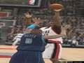《NBA 2K9》XBOX360截图-51