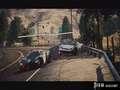 《极品飞车18 宿敌 完整版》XBOXONE截图-37