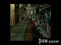 《最终幻想7 国际版(PS1)》PSP截图-37