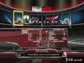 《NBA 2K9》XBOX360截图-88