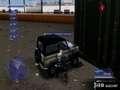 《除暴战警》XBOX360截图-109