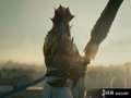 《战神 升天》PS3截图-54