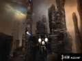 《黑暗虚无》XBOX360截图-101