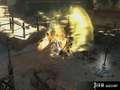 《战神 升天》PS3截图-42