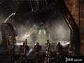 《征服》XBOX360截图-87