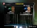 《NBA 2K11》WII截图-14