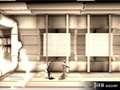 《多重阴影》XBOX360截图-148