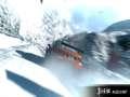 《极品飞车16 亡命天涯》PS3截图-42