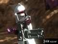 《乐高星球大战3 克隆战争》PS3截图-4