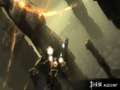 《黑暗虚无》XBOX360截图-45