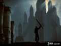 《龙腾世纪2》PS3截图-203