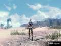 《星之海洋4 最后的希望 国际版》PS3截图-65