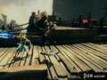 《战神 升天》PS3截图-63