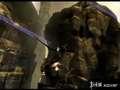《黑暗虚无》XBOX360截图-91