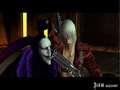 《鬼泣 HD收藏版》PS3截图-12